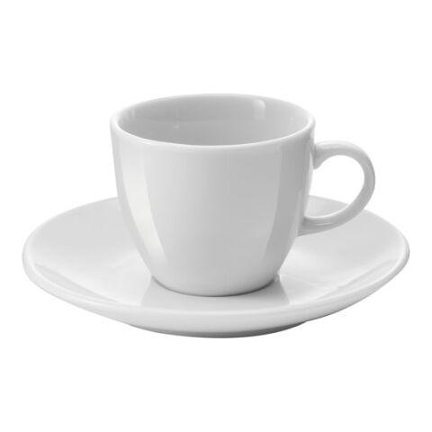 Espressokopp (80 ml)