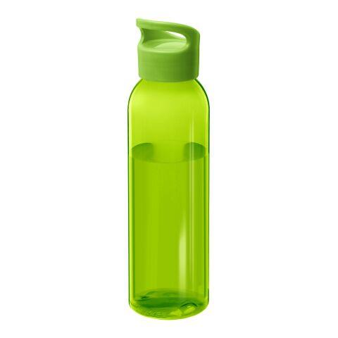 Sky flaska Standard | Klargrön | Inget reklamtryck | Inte tillgängligt | Inte tillgängligt