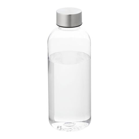 Spring flaska