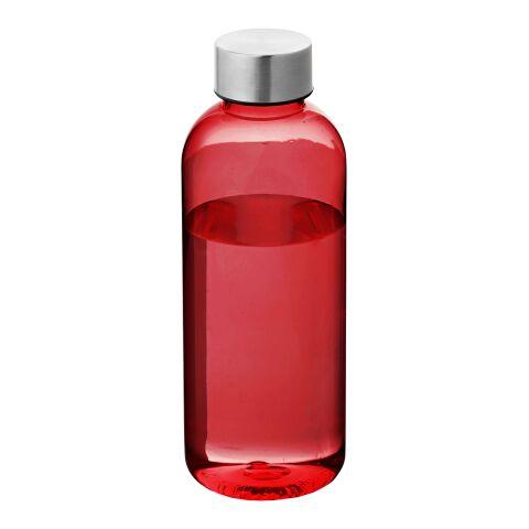 Spring flaska Standard | Inte tillgängligt | Inget reklamtryck | Inte tillgängligt | Inte tillgängligt