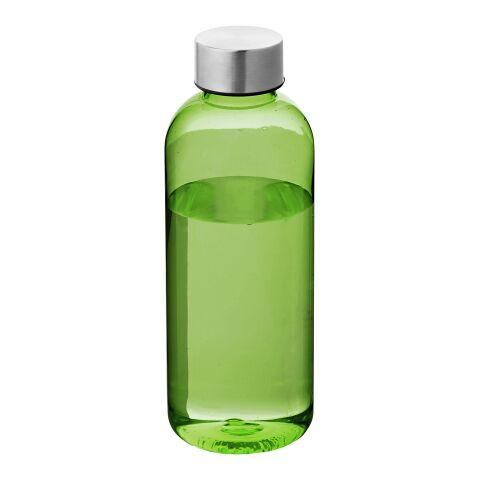 Spring flaska Standard | Klargrön | Inte tillgängligt | Inte tillgängligt | Inte tillgängligt