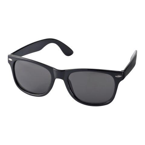 Sun Ray solglasögon svart | Inget reklamtryck | Inte tillgängligt | Inte tillgängligt