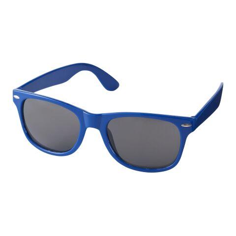 Sun Ray solglasögon Standard | Inte tillgängligt | Inte tillgängligt | Inte tillgängligt | Inte tillgängligt
