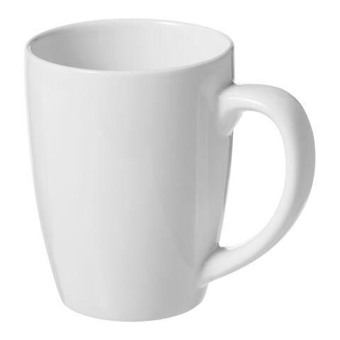 Bogota keramikmugg Standard   vit   Inte tillgängligt   Inte tillgängligt   Inte tillgängligt