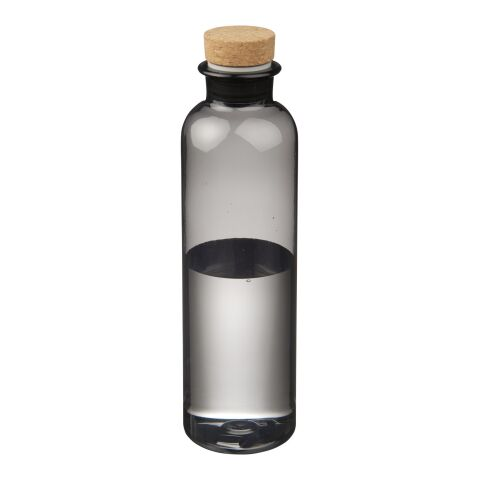 Sparrow bottle - CL