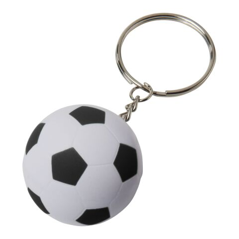 Striker ball keychain - WH-BK