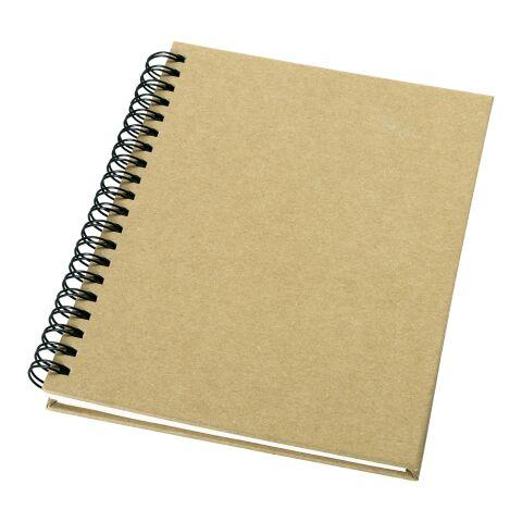 Mendel anteckningsbok