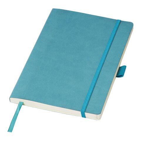 Revello Notebook BK