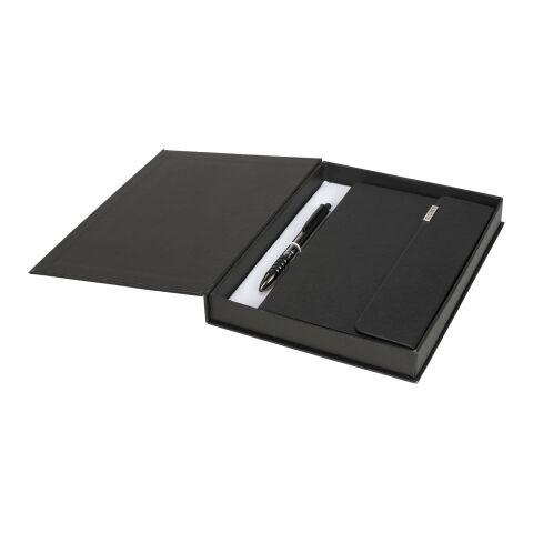 Taktiska Notebook-presentförpackning