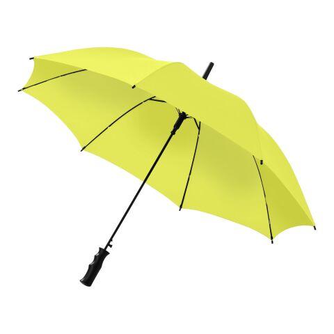 "23"" automatiskt paraply"