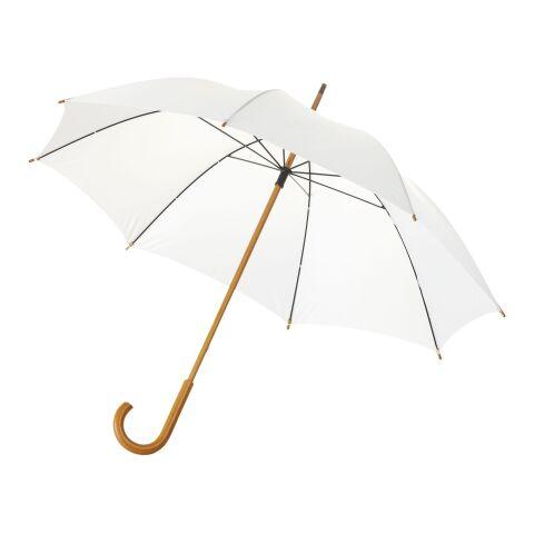 """23"""" klassiskt paraply"""