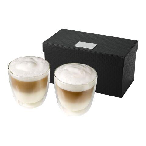 Boda 2-delars kaffeset