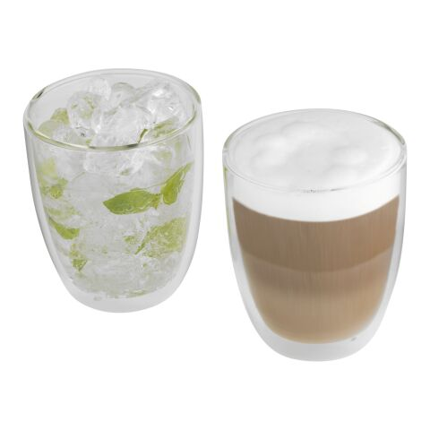 Boda 2-delars glasset vit | Inget reklamtryck | Inte tillgängligt | Inte tillgängligt | Inte tillgängligt