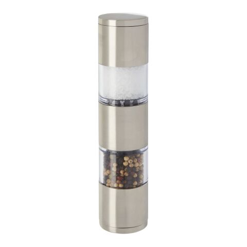 Auro salt- och pepparkvarn