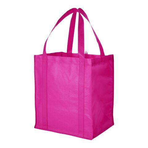 Liberty shoppingkasse i nonwoven-material