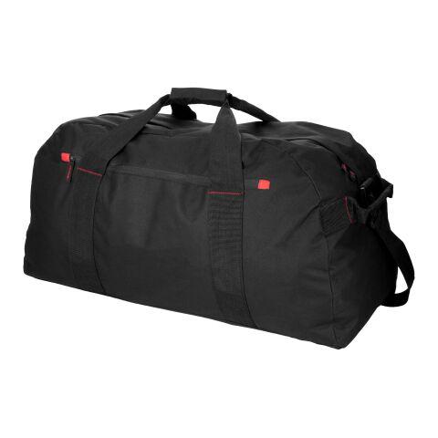 Vancouver extra stor weekendbag Standard | svart | Inte tillgängligt | Inte tillgängligt | Inte tillgängligt