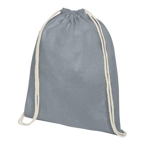 Oregon prem. rucksack Lime Standard | grå | Inte tillgängligt | Inte tillgängligt | Inte tillgängligt