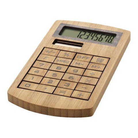 Eugene räknare