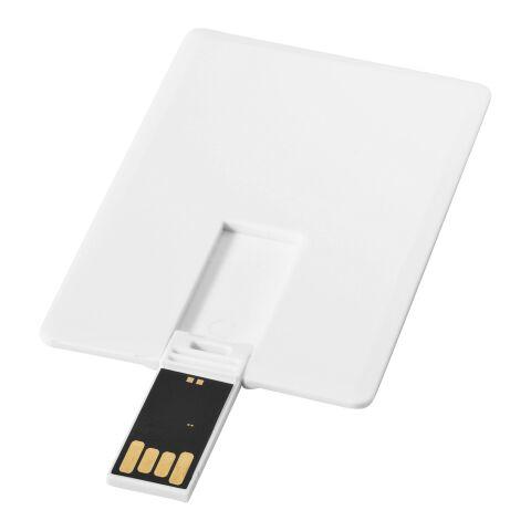 Tunt kreditkort 4 GB