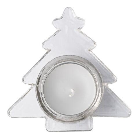 Ljushållare i form av julgran