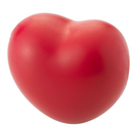 Hjärtformad stressboll
