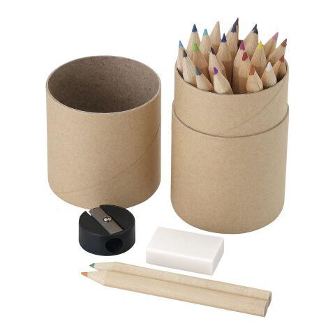 26-delars blyertspennset