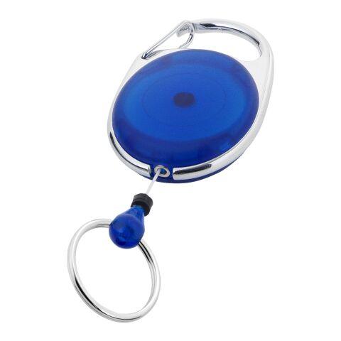 Gerlos korthållare med nyckelring