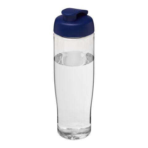 H2O Tempo® 700 ml sportflaska med uppfällbart lock