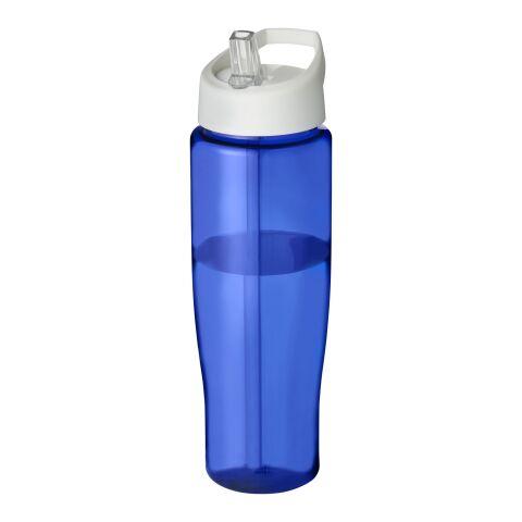 H2O Tempo® 700 ml sportflaska med piplock
