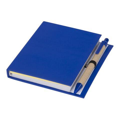 Colours kombiset med penna