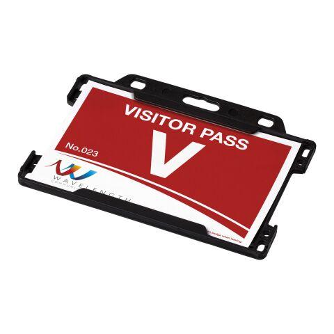 Vega korthållare i plast