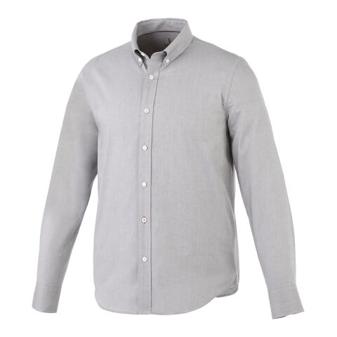 Vaillant skjorta långärm