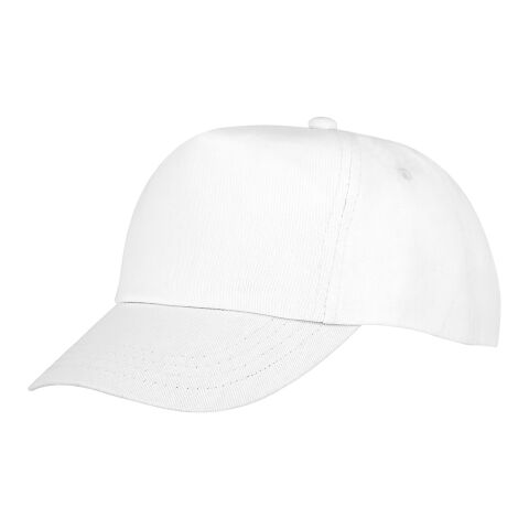 Feniks keps barn 5 panel