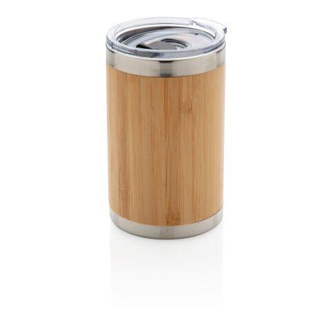 Bambu coffee to go mugg