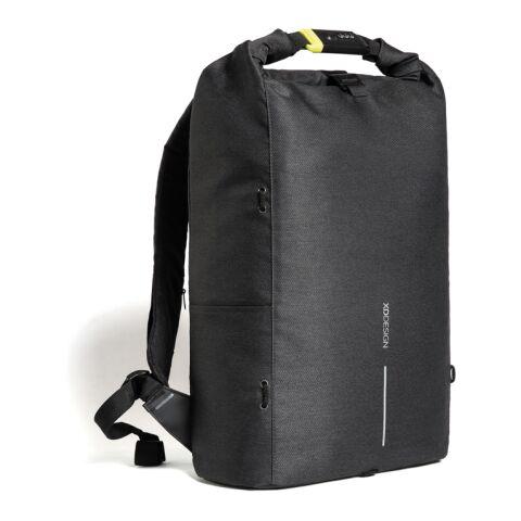 Bobby Urban Lite anti-ficktjuv ryggsäck