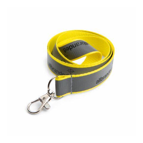 Reflex Nyckelband