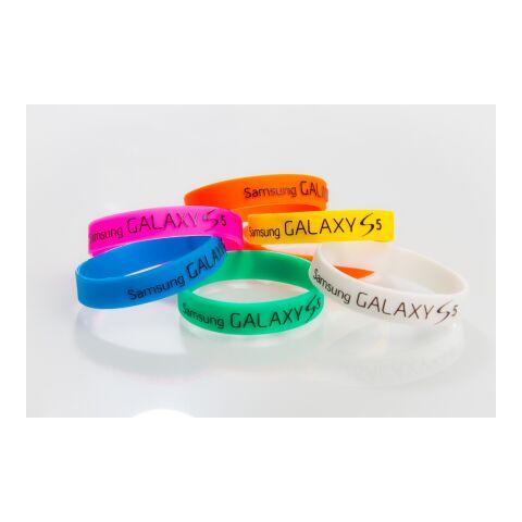 Wristband-Armband - Stor