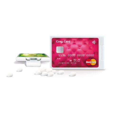 Cool Card® DigitalCoolCard® Digital