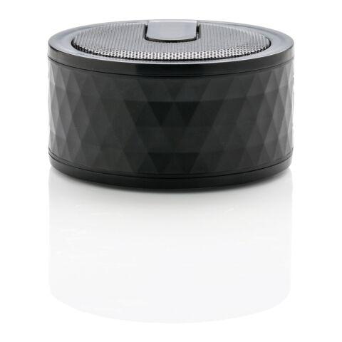 Geometrisk trådlös högtalare