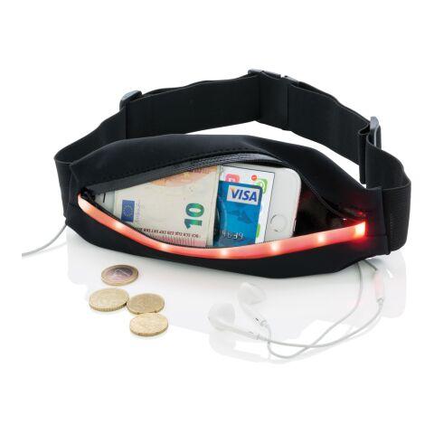 Sport/löparbälte-LED