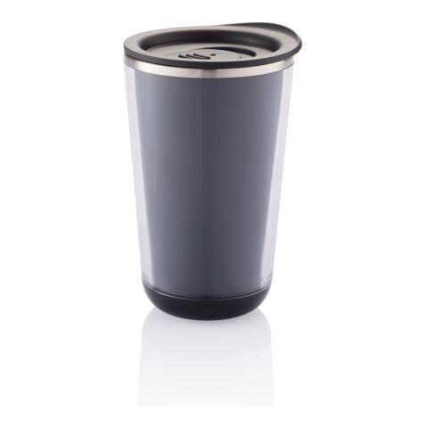 Dia ECO-travel mug svart | Inget reklamtryck | Inte tillgängligt | Inte tillgängligt | Inte tillgängligt