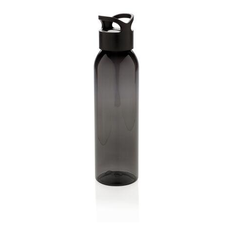 Läckagesäker vattenflaska