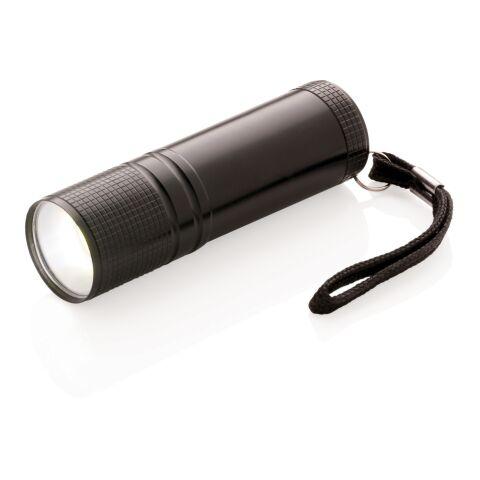 COB ficklampa