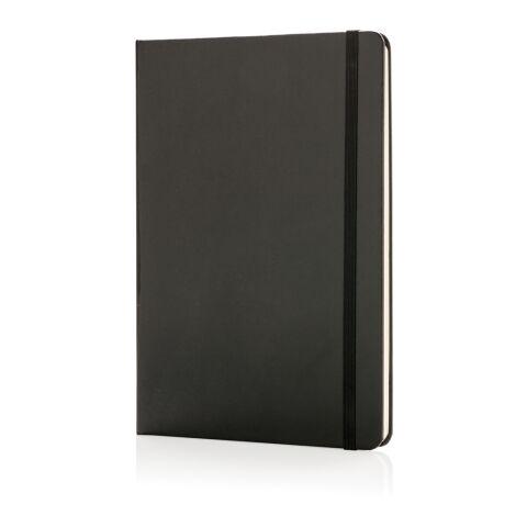 Basic sketch-anteckningsbok A5 svart   Inget reklamtryck   Inte tillgängligt   Inte tillgängligt