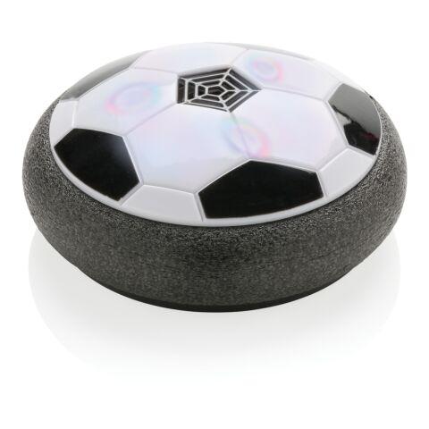 Indoor hoover boll svart | Inget reklamtryck | Inte tillgängligt | Inte tillgängligt