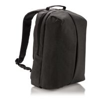 Smart office & sport ryggsäck